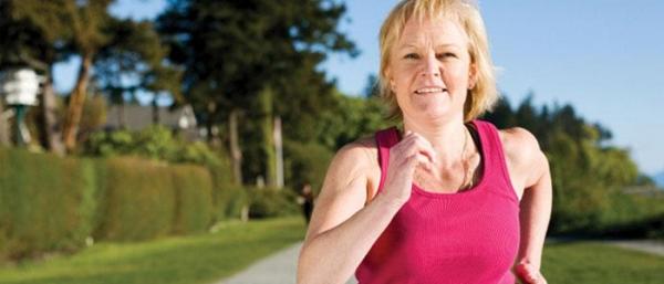 Affari di cuore: Sesso debole a metà
