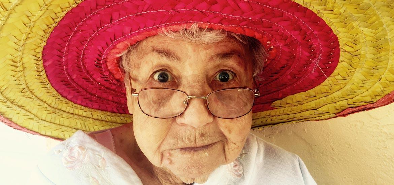 Invecchiare bene si può… prevenzione e benessere al passo col tempo