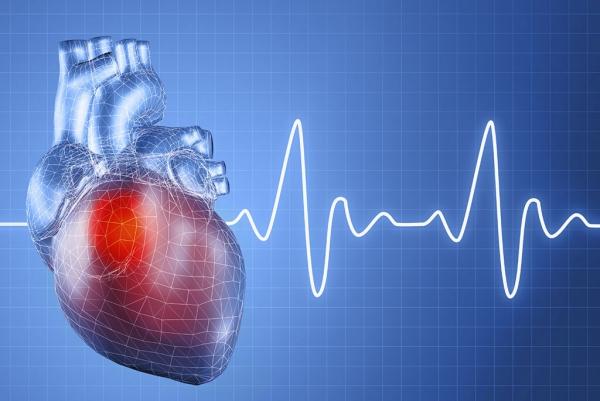 Prenditi cura del cuore