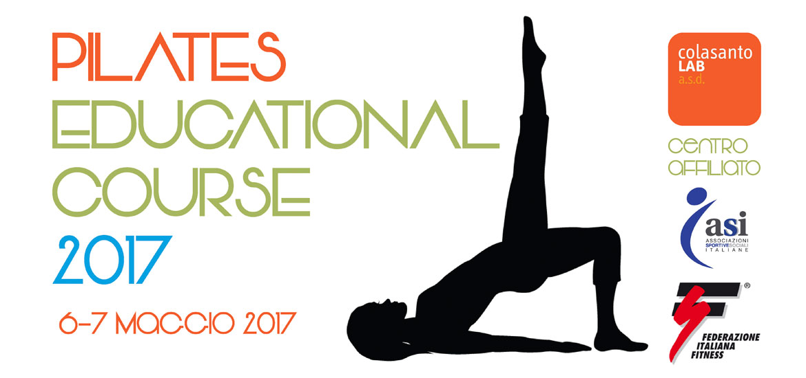 Educational Course 2017
